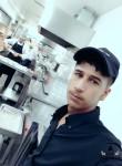 محمود, 20  , Baghdad