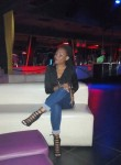 chuchu, 27  , Accra