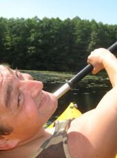 Bob, 54, Republic of Lithuania, Visaginas