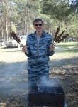 Andrey, 38, Volgograd