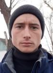 Alex, 24  , Sarkand