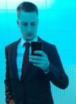 Simon, 25  , Huttlingen