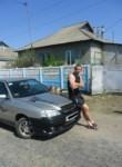 Dima, 34  , Kupjansk