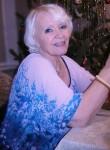 Lyudmila, 72  , Omsk