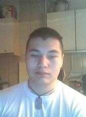 Sergey, 23, Russia, Nizhniy Tagil