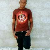 Waglais, 26  , Port-au-Prince