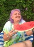 Lyusya, 57  , Zheleznogorsk (Kursk)