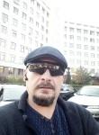 Міша, 39  , Ivano-Frankvsk
