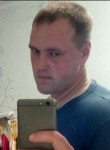 Виктор, 32 года, Куйтун
