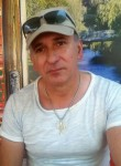 Luis, 56  , Uruapan