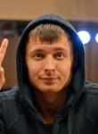 aleksey, 31  , Khorlovo