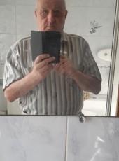 ryadinskiy, 68, Russia, Rostov-na-Donu