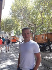 Igor, 37, Russia, Vidnoye