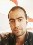 Ahmad Damir, 31  , Eutin