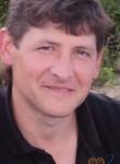 Andrey, 36  , Lodeynoye Pole