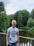 Anatoliy , 26  , Harburg