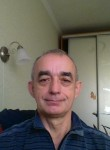 Petr, 66  , Fastiv