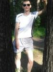 Nikolay, 30  , Nazarovo
