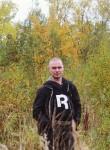 Kostya, 38  , Volga