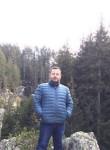 CCem, 42  , Trabzon