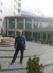 rafal, 63  , Baku
