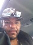 Robert Lopez, 36  , Las Cruces