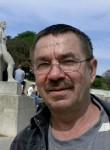 Fidot, 62  , Vitry-sur-Seine