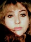 Valeriya, 39, Almaty