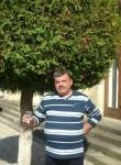 Evgeniy, 56  , Krasnodar