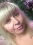 Sveta, 45  , Moscow