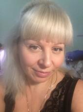 Sveta, 46, Russia, Moscow