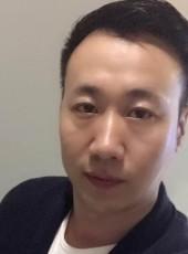 赵青云, 44, Singapore, Singapore