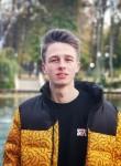 Andrey, 19  , Krasnopavlivka