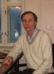 Sergey, 66  , Omsk