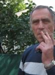 Andrey Pruadko, 42  , Drabiv
