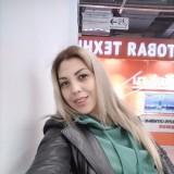 Iren, 31  , Nalchik