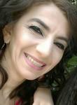 Tamara, 51  , Yerevan