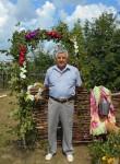Dmitriy, 73  , Yalutorovsk