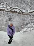 Katerinka, 34, Rostov-na-Donu