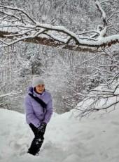 Katerinka, 35, Russia, Rostov-na-Donu