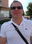 serg, 39, Prague