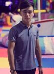 NurikOriginal, 20, Bishkek