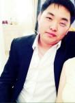 Александр, 23 года, 광주광역시