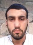 Foma, 26  , Yevlakh