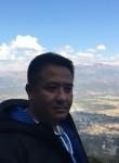 rajan, 36  , Pokhara