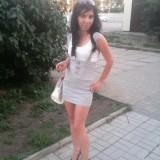 Diana, 28  , Alchevsk