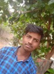 Cheri , 25  , Visakhapatnam