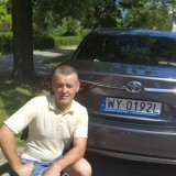 Evgeniy, 33  , Praga Polnoc