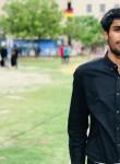 Ghulam Murtaza, 19  , Fazilka