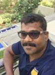 Deepak, 34, Dubai